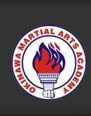 Okinawa Martial Arts Academy photo