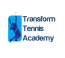 Transform Tennis Academy photo