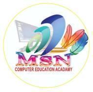 Msn photo
