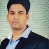 Karuna N. BBA Tuition trainer in Chennai