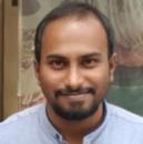 Sainath picture