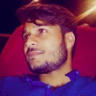 Sujeet Pathak photo