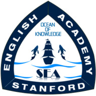 Stanford English Academy photo