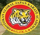 Shotokan Global Japan Karate Academy photo