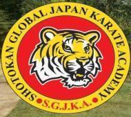 Shotokan Global Japan Karate Academy photo