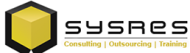 Sysres Technologies Pvt Ltd photo
