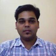 Rajendra Bhujbal Web Services trainer in Pune