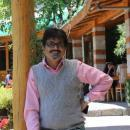 Priyadarshan Pathak photo