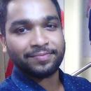 Ganesh Guggilla photo
