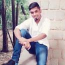 Srinath Ravi photo