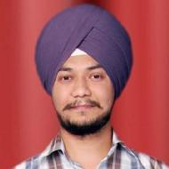 Amritpal Singh photo