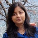 Pragya K. photo