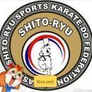 Asian Shito Ryu Sports Karate Do Federation photo