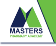 Masters Pharmacy Academy photo