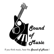 Sound Of Mucic Academy photo