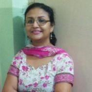 Aparna Sengupta photo