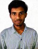 Phani Mopuri C Language trainer in Hyderabad