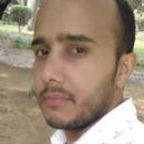Hemant Singh photo