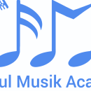 Soulful Musik Academy picture
