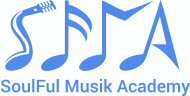 Soulful Musik Academy photo