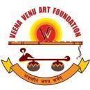 Veena Venu Art Foundation photo