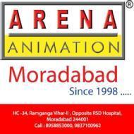 Arena Animation Moradabad photo