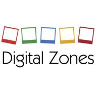 DigitalKal - Digital Marketing Training photo