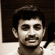 Kranthi XML Webservices trainer in Bangalore