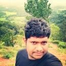 Lakshman photo