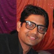 Gyan Vaish Class 9 Tuition trainer in Delhi