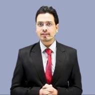 Ajay Pal photo
