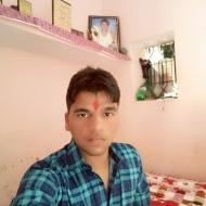 Raj Yadav BPM 10G trainer in Lucknow