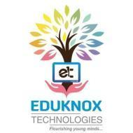 Eduknox Technologies Spiritual Workshop institute in Hyderabad