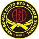 KEN BU KAI SHITO RYU Karate school of India photo