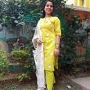 Ruchika Singh photo