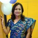 Raktima Sinha photo