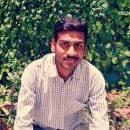 Pramod Neerudu photo