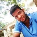 Saikumar photo
