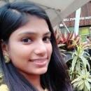 Priyanka Kumari photo