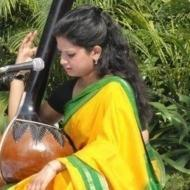 Prachi Asthana photo