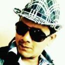 Vishal Sakhala photo
