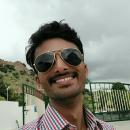 Naveen Joshi photo
