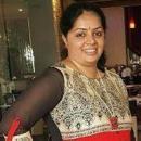Madhu K. photo