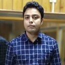 Sagar Sir photo