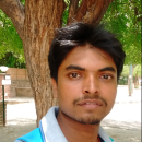 Anshu Kumar photo
