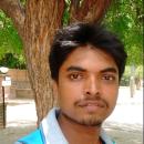 Anshu Kumar picture