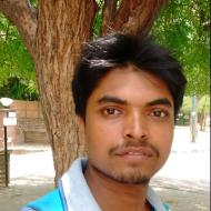 Anshu Kumar Class 6 Tuition trainer in Jodhpur