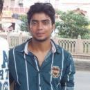 Alok Sinha photo