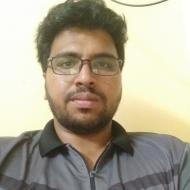 Chenna Reddy Puppet (Software) trainer in Hyderabad