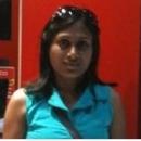 Vidya Bawankar photo